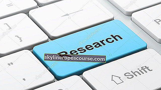 10+ voorbeeldonderzoeksvoorstellen (compleet) met uitleg voor verschillende onderwerpen
