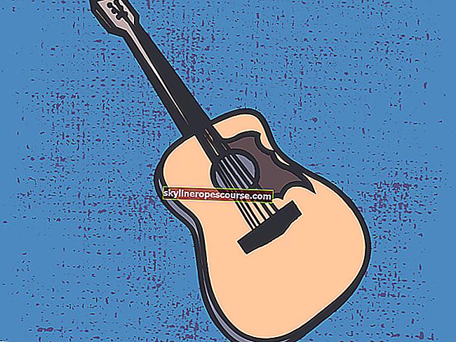 伝統的および現代的な弦楽器とその画像の20以上の例