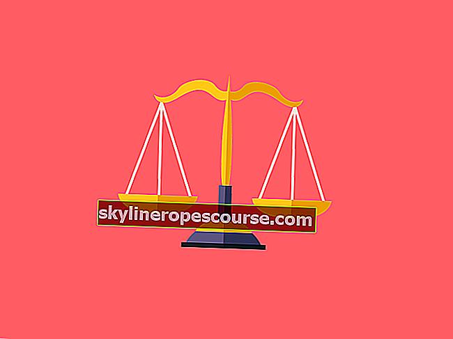 法的規範:定義、目的、種類、例、制裁