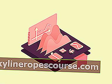 不定積分および三角測量積分の説明