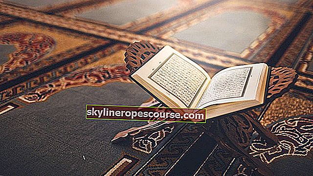 Ayat Kursi-意味、美徳、および利点