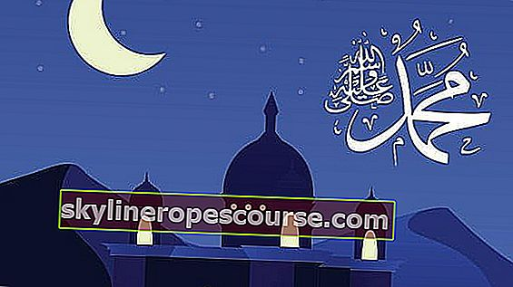 タハジュドの祈りの15以上の美徳(FULL)