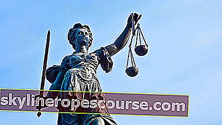 品位の規範:定義、目的、制裁および例