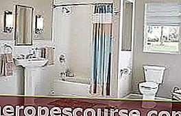 トイレの内外での祈り(意味のあるもの)