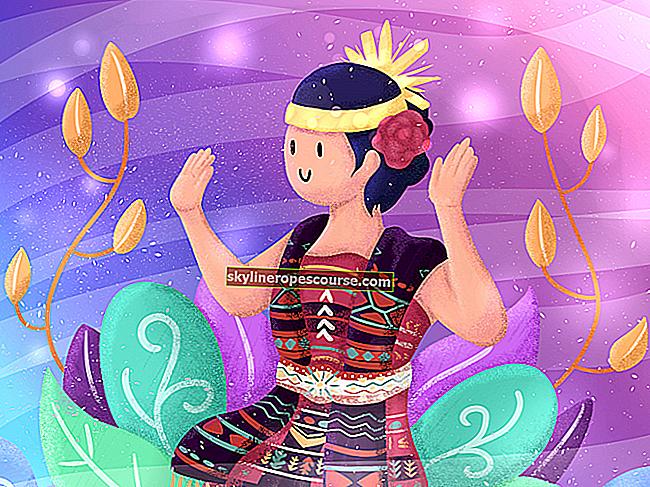 Regionale dansen 34 provincies