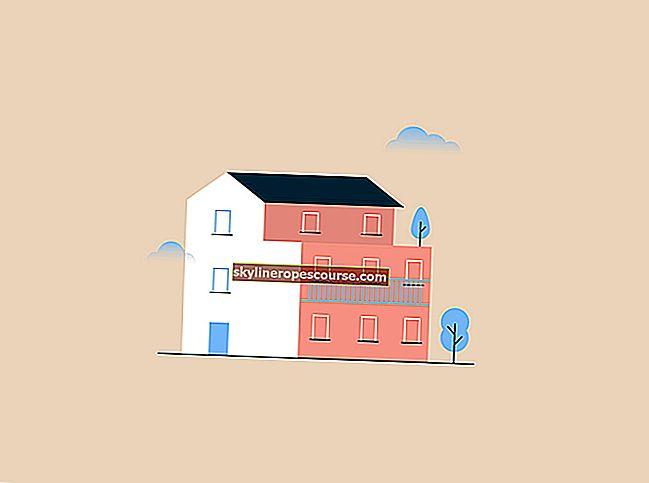 家と部屋のための15以上のミニマリストペイントカラー
