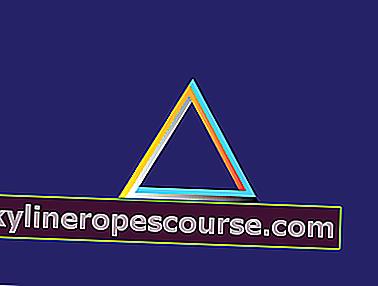 Driehoeksformules: gebieds-, omtrek- en voorbeeldproblemen + discussie