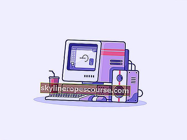 ハードウェアとは:定義、機能、タイプ、例