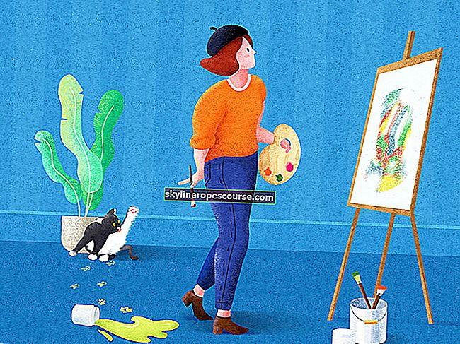 ファインアート展:定義、種類、目的