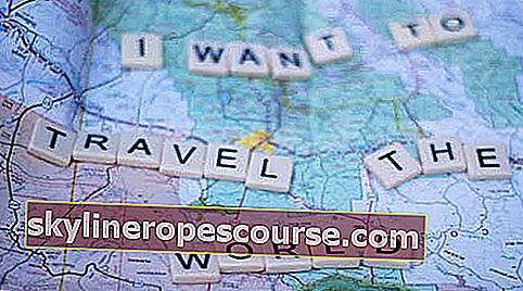 Reisen und reisende Gebete: Arabische Lesungen, Bedeutungen und Erklärungen