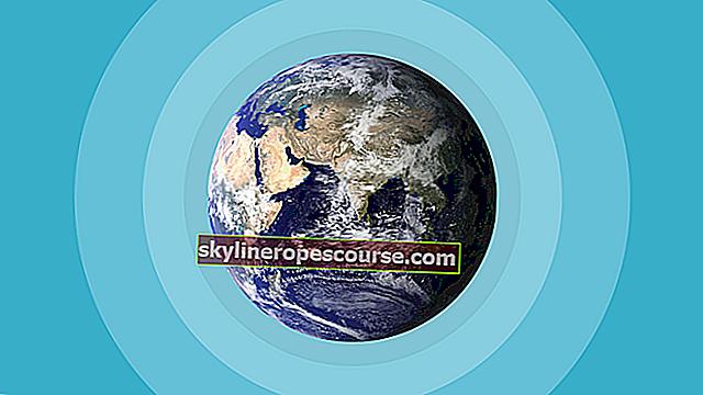 Atmonsphere Layer: Definition, Typen und Vorteile