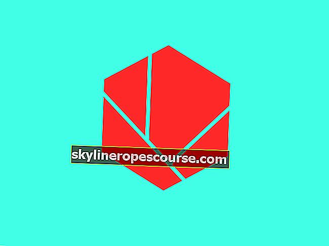 Hexagon-concept: gebieds-, omtrek- en voorbeeldproblemen