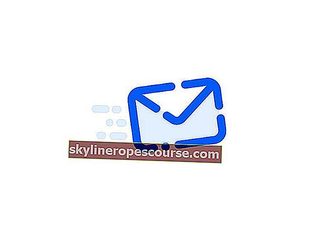 Voorbeeld van een goede en correcte (laatste) officiële uitnodigingsbrief