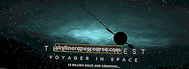 The Farthest:Voyager inSpaceの画像結果