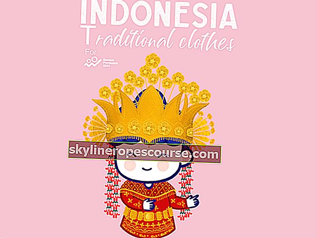 Списък на традиционните облекла в 34 провинции по света