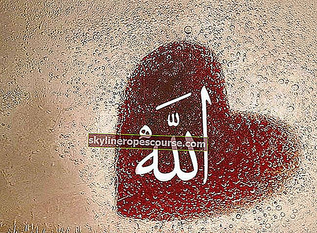 20 Obligatorische und unmögliche Eigenschaften Allahs (VOLL) zusammen mit ihren Bedeutungen und Erklärungen