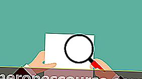 Observatieresultaatrapporttekst (uitleg en voorbeeld)