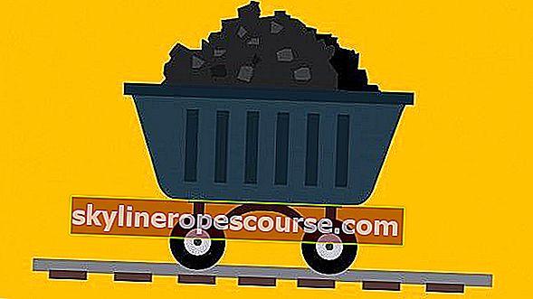 24+ voordelen van Coal for Life (VOLLEDIG)