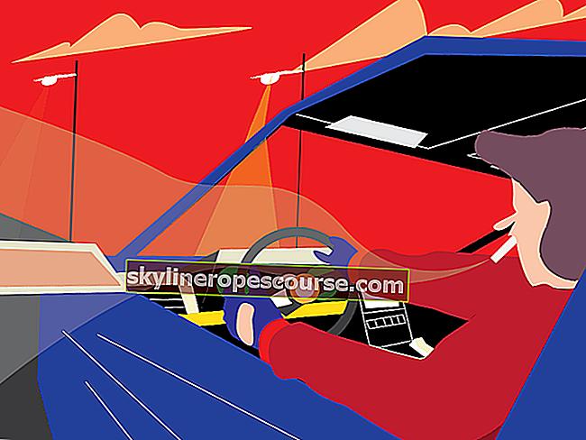 Gebeden over voertuigen: lezingen in het Arabisch, Latijn, hun betekenissen en deugden