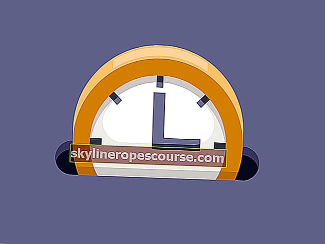 時間単位の変換、計算方法および例