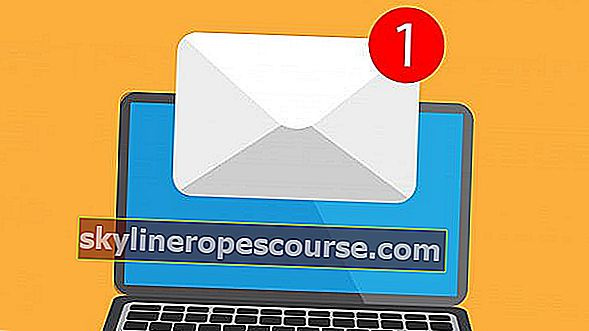 19 Voorbeelden van correcte officiële brieven voor scholen, bedrijven, overheid enz.