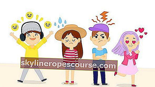 50+ coolste, witzigste Cartoon-Bilder in HD-Qualität