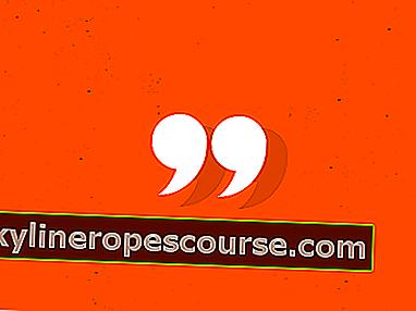 Erläuterung direkter und indirekter Zitate und Beispiele