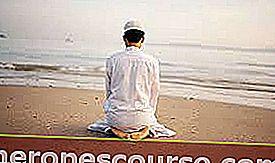 Hajat-Gebet (vollständig) - Absicht, Rezitation, Verfahren und Zeit