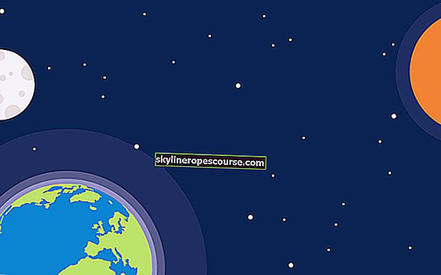 Is de zwaartekracht echt? (Volledig antwoord op Flat Earth)