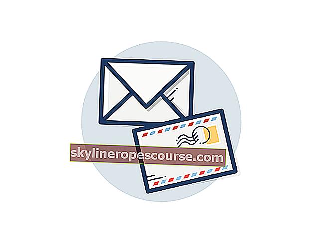 Service Letter: Definition, Eigenschaften und Beispiele