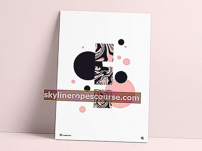 Poster: Definition, Zweck, Typen und Beispiele