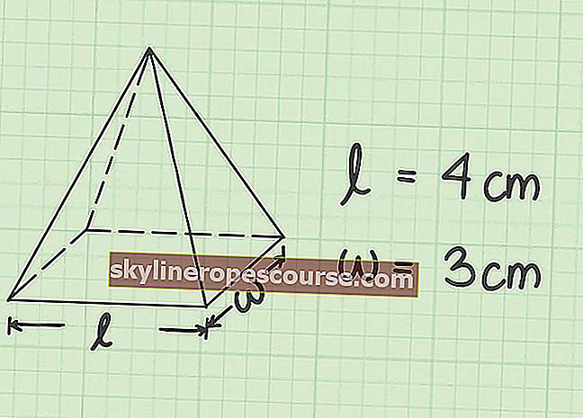 Limas-formules: gebieds-, volume- en voorbeeldvragen + discussie