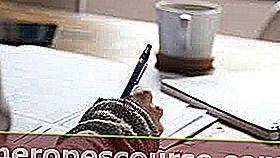 4 Hadith fordert Wissen für Muslime (+ Bedeutung)
