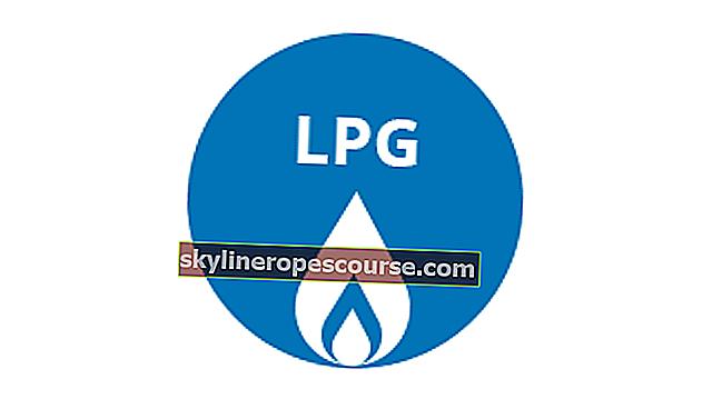 名前もLPG(Liquified Petroleum Gas)なので、液体です。