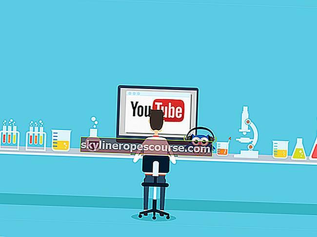 11+ най-добри чуждестранни научни Youtube канала