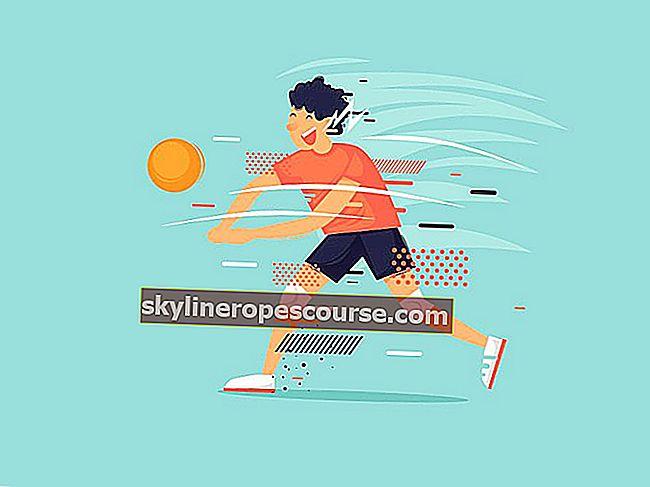 Volleybalgeschiedenis (VOLLEDIG): uitleg, speeltechnieken en regels