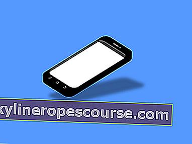 Gemakkelijke en snelle manieren om advertenties op Android-telefoons te verwijderen