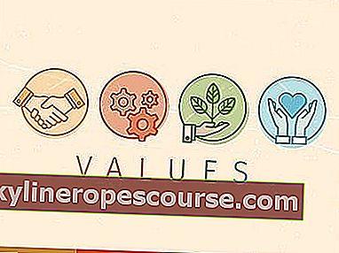 Integriteit is: definitie, kenmerken, voordelen en voorbeelden