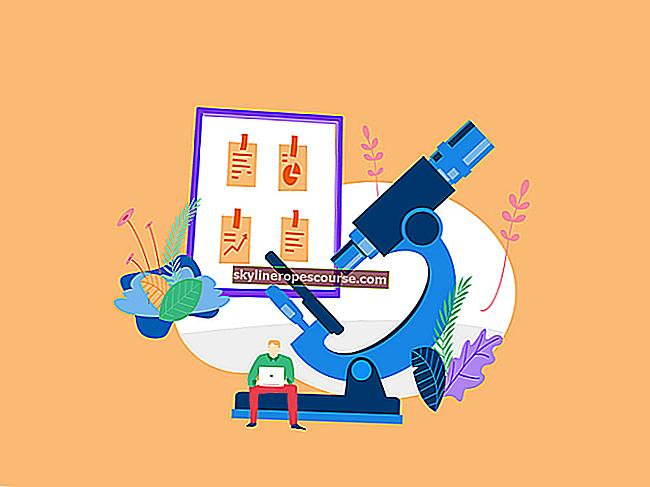 Onderzoeksmethoden: definitie, typen en voorbeelden