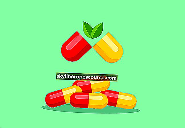 Hoe wordt het medicijnontdekkingsproces uitgevoerd?