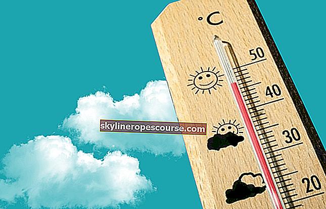 なぜ最近日中とても暑いのですか?