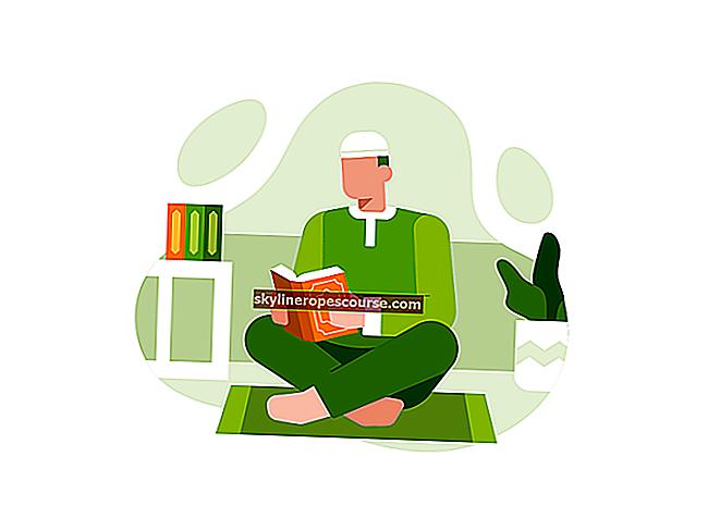Ayat Kursi: Arabische Schrift, ihre Bedeutung und Tugenden